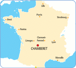 """Résultat de recherche d'images pour """"chamberet"""""""