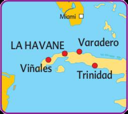 rencontre varadero Saint-Pierre
